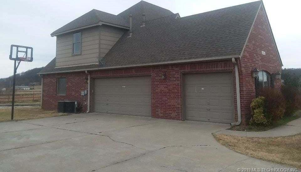 Off Market | 24462 Meadow Circle Road Claremore, Oklahoma 74019 26