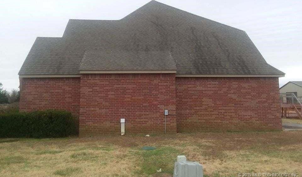 Off Market | 24462 Meadow Circle Road Claremore, Oklahoma 74019 27