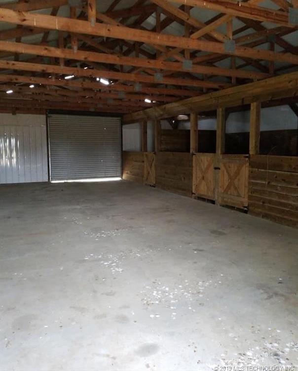 Off Market | 24462 Meadow Circle Road Claremore, Oklahoma 74019 30