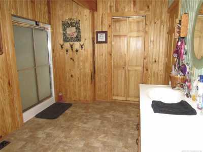 Off Market | 3188 N 4397 Trail Pryor, Oklahoma 74361 18