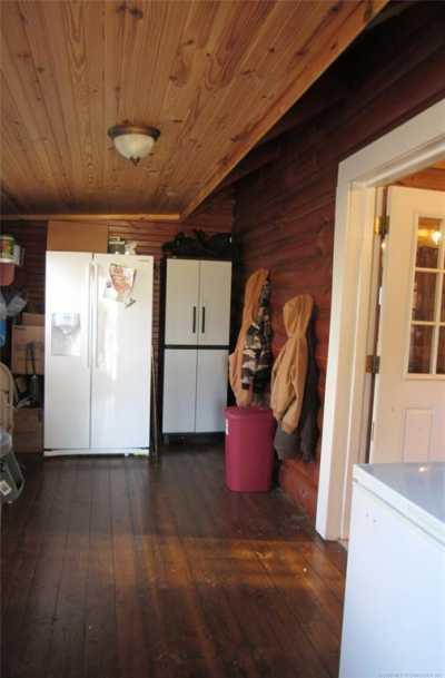 Off Market | 3188 N 4397 Trail Pryor, Oklahoma 74361 26