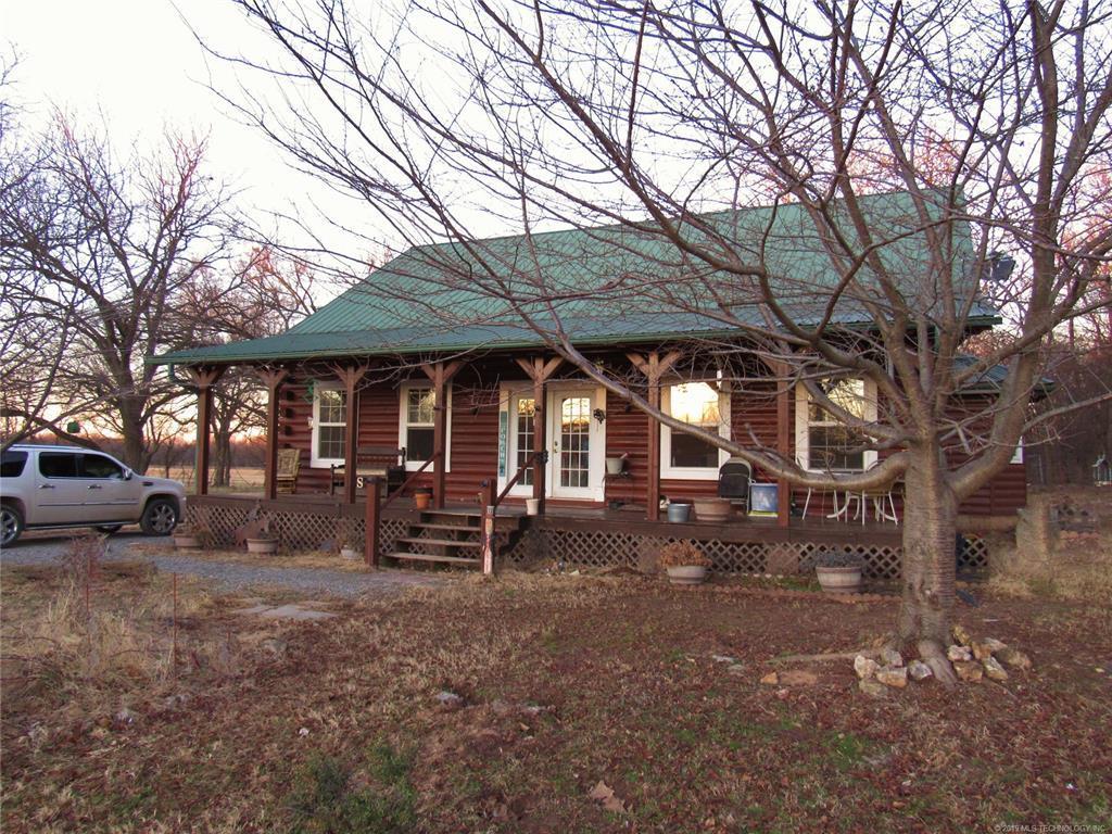 Off Market   3188 N 4397 Trail Pryor, Oklahoma 74361 29