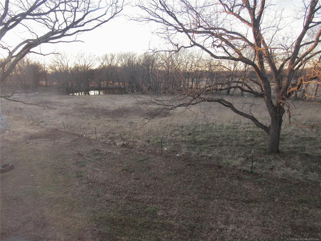 Off Market   3188 N 4397 Trail Pryor, Oklahoma 74361 31