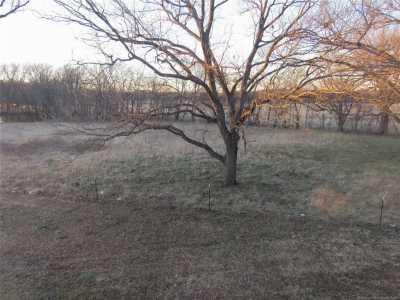 Off Market | 3188 N 4397 Trail Pryor, Oklahoma 74361 32