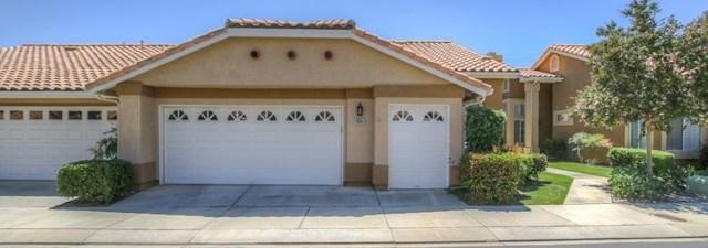 Closed | 5418 WATSON Street Banning, CA 92220 2