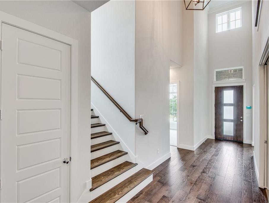 Sold Property | 8622 Gerbera Daisy  Frisco, Texas 75035 1