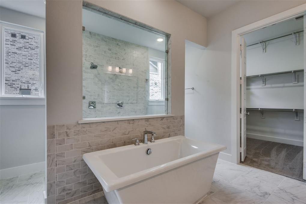 Sold Property | 8622 Gerbera Daisy  Frisco, Texas 75035 13