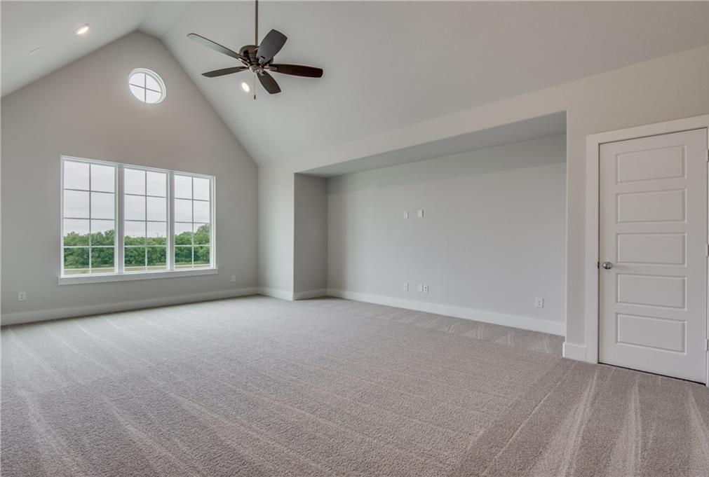 Sold Property | 8622 Gerbera Daisy  Frisco, Texas 75035 16