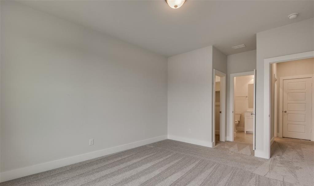 Sold Property | 8622 Gerbera Daisy  Frisco, Texas 75035 17