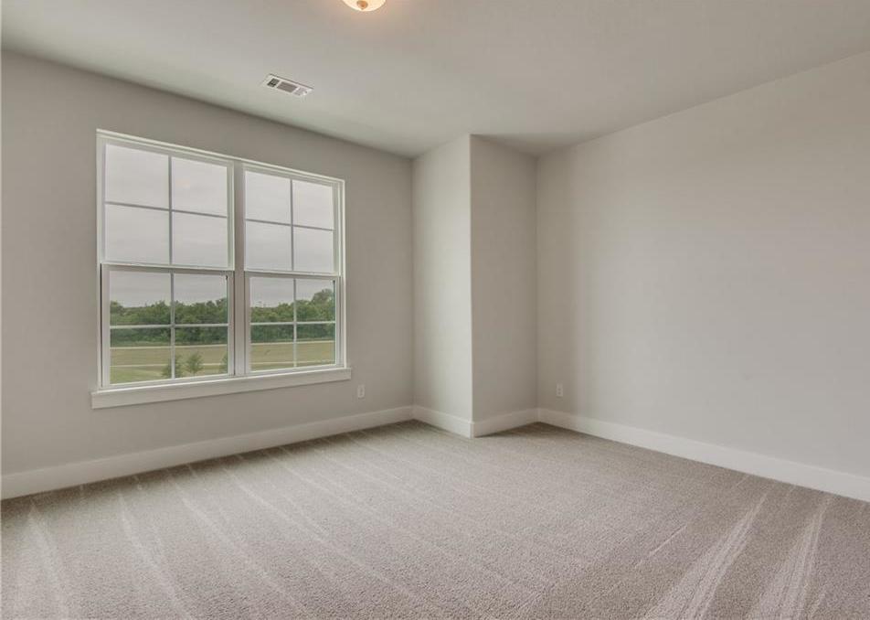 Sold Property | 8622 Gerbera Daisy  Frisco, Texas 75035 18