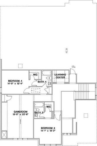 Sold Property | 8622 Gerbera Daisy  Frisco, Texas 75035 21