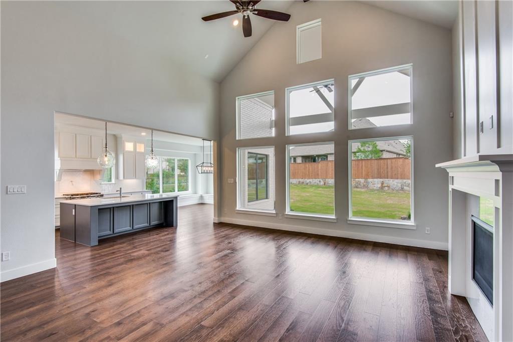 Sold Property | 8622 Gerbera Daisy  Frisco, Texas 75035 3