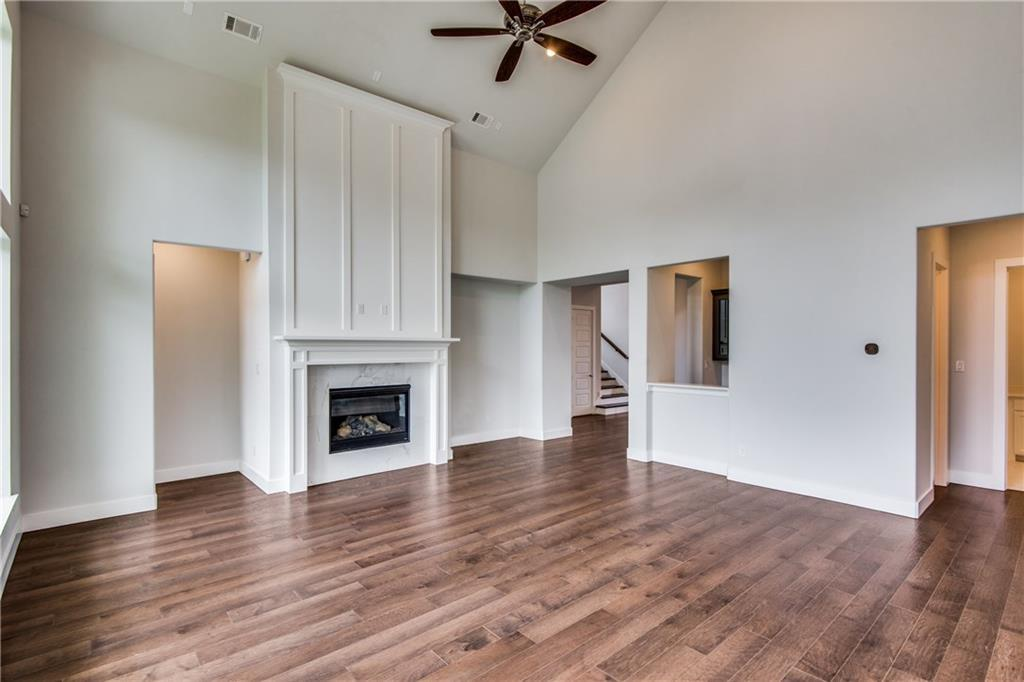 Sold Property | 8622 Gerbera Daisy  Frisco, Texas 75035 4