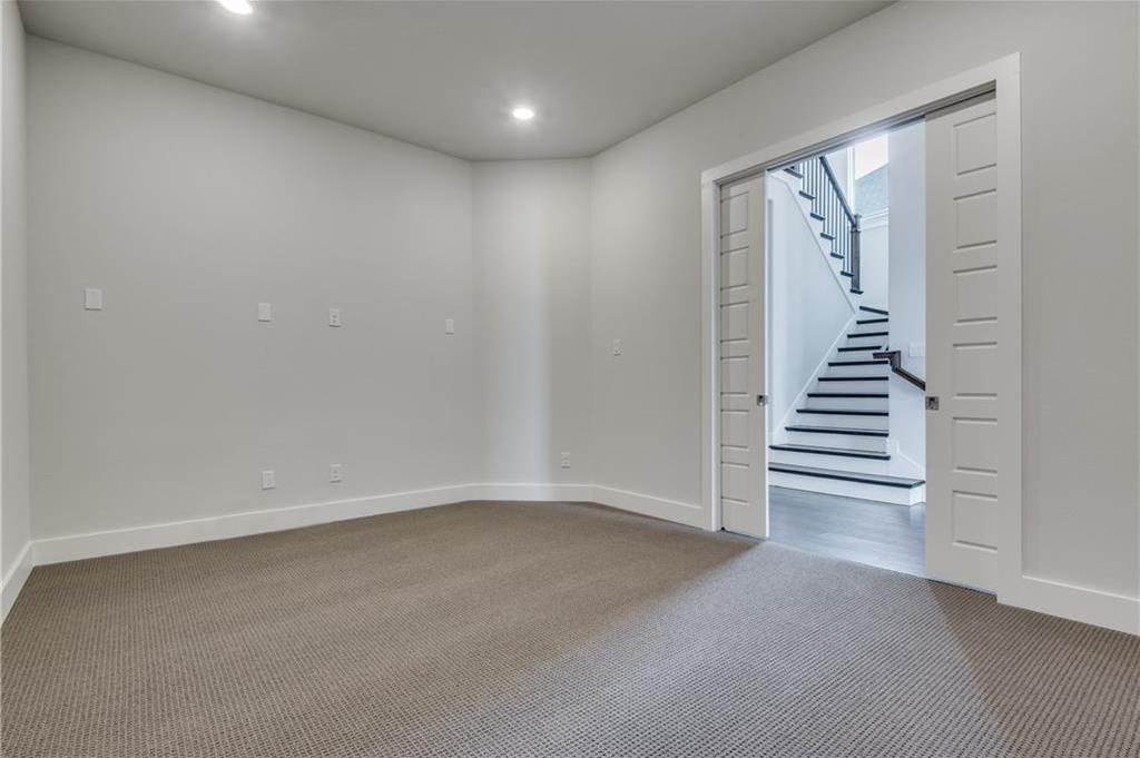 Sold Property | 8622 Gerbera Daisy  Frisco, Texas 75035 7