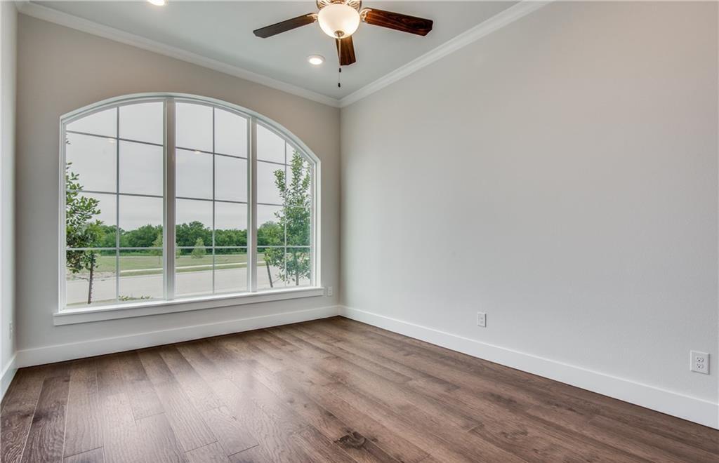 Sold Property | 8622 Gerbera Daisy  Frisco, Texas 75035 8