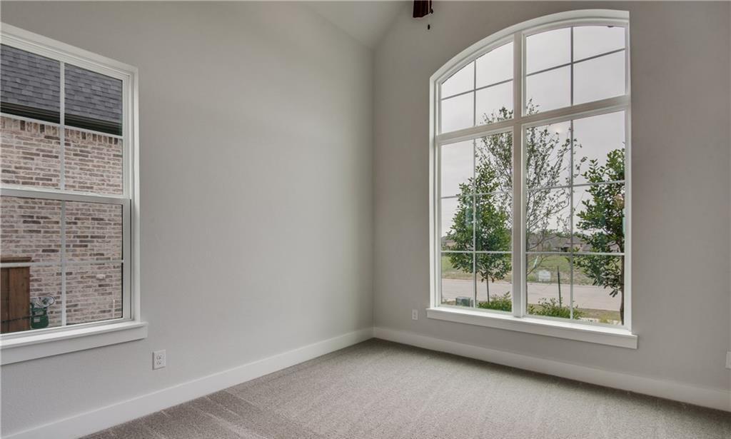 Sold Property | 8622 Gerbera Daisy  Frisco, Texas 75035 9