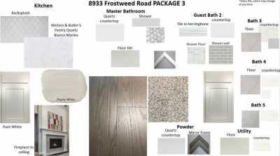 Active | 8933 Frostweed  Frisco, Texas 75035 1