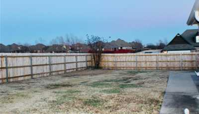 Off Market | 821 W 149th Street Glenpool, Oklahoma 74033 23
