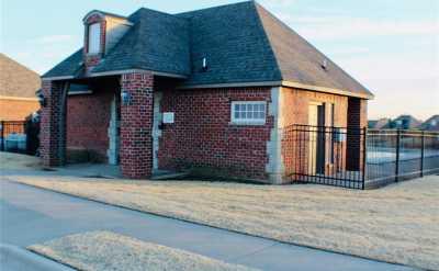 Off Market | 821 W 149th Street Glenpool, Oklahoma 74033 26