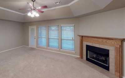 Off Market | 821 W 149th Street Glenpool, Oklahoma 74033 7