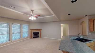 Off Market | 821 W 149th Street Glenpool, Oklahoma 74033 8