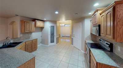 Off Market | 821 W 149th Street Glenpool, Oklahoma 74033 10