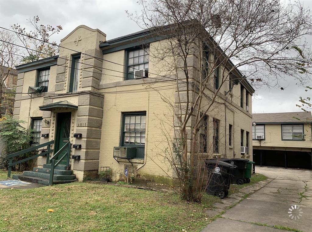 Pending | 4811 Chenevert St Street #5 Houston, TX 77004 0