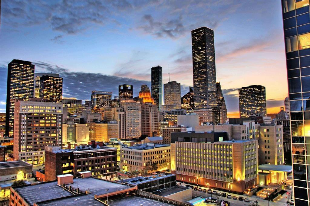 Pending | 4811 Chenevert St Street #5 Houston, TX 77004 33