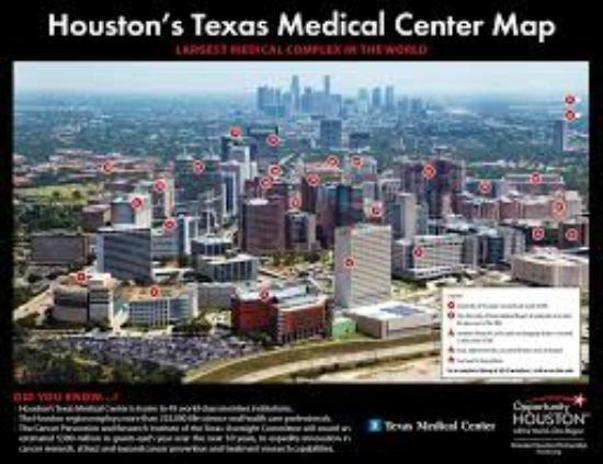 Pending | 4811 Chenevert St Street #5 Houston, TX 77004 37