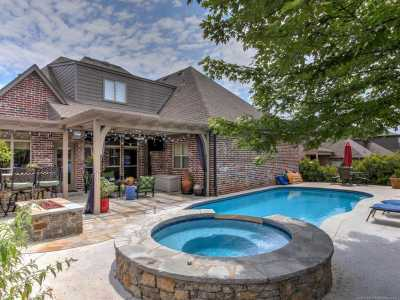 Off Market | 11260 S 72nd East Court Bixby, Oklahoma 74008 35