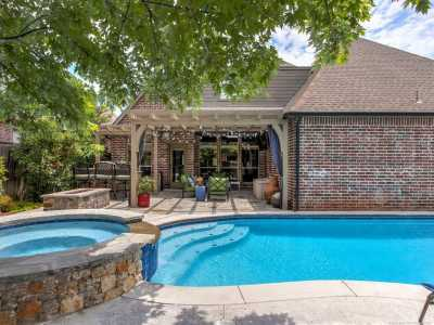 Off Market | 11260 S 72nd East Court Bixby, Oklahoma 74008 36