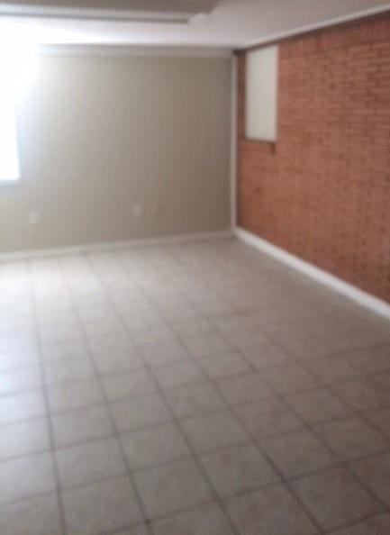 Active | 916 Meyer Street Sealy, Texas 77474 14