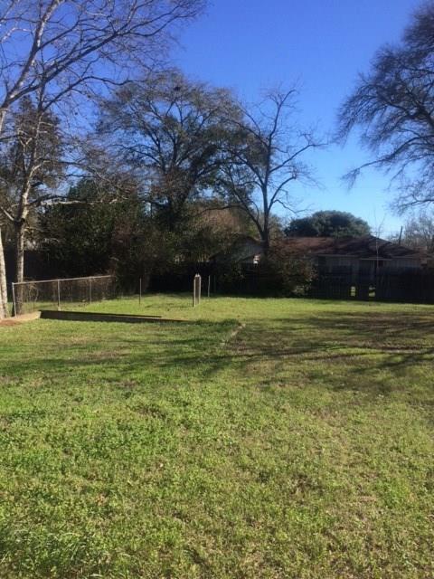 Active | 916 Meyer Street Sealy, Texas 77474 24