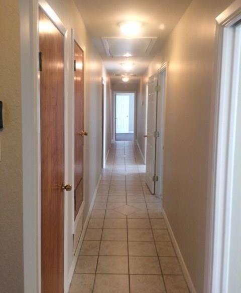 Active | 916 Meyer Street Sealy, Texas 77474 9