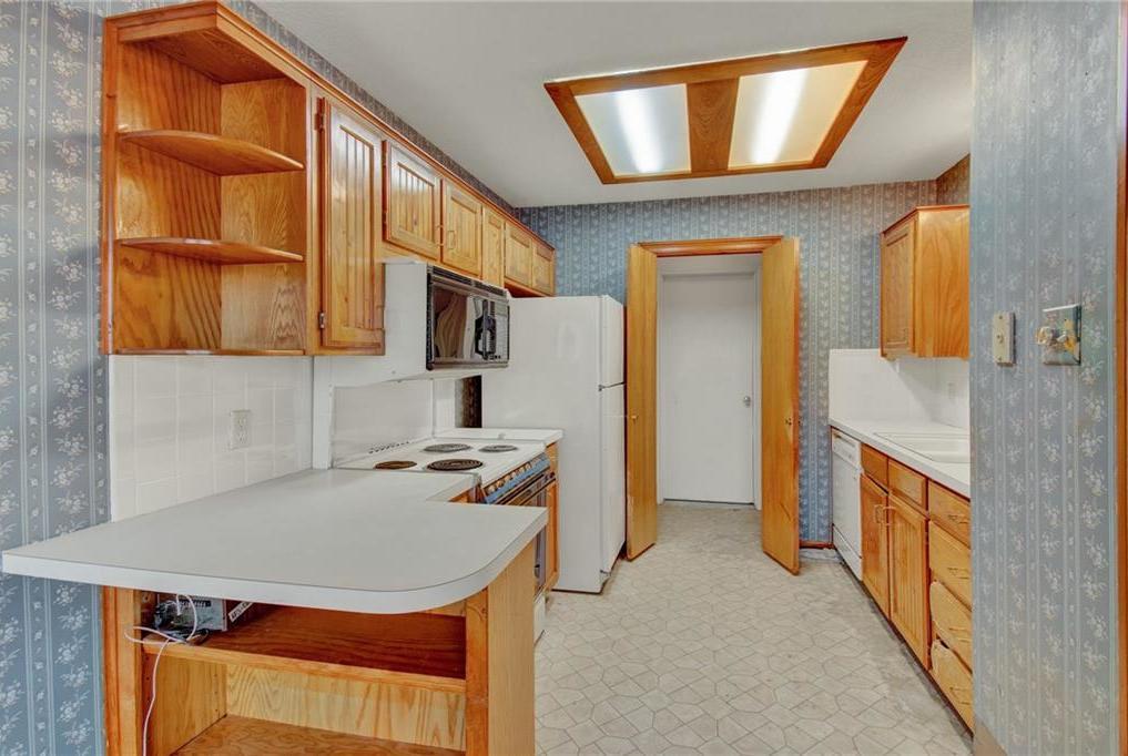 Sold Property | 4901 Arborgate Drive Arlington, Texas 76017 10