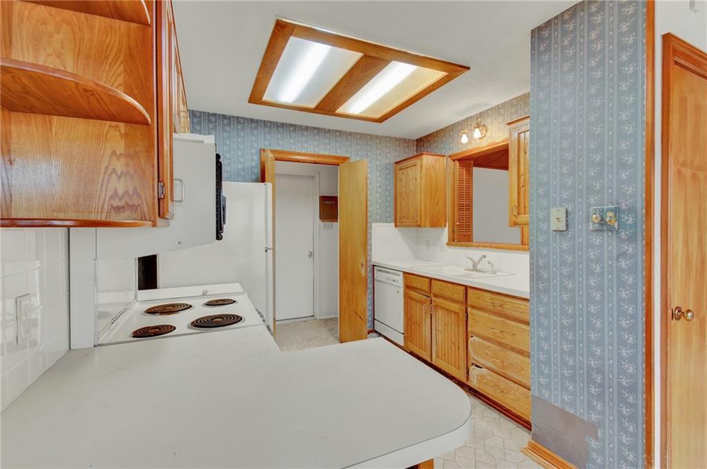Sold Property | 4901 Arborgate Drive Arlington, Texas 76017 11