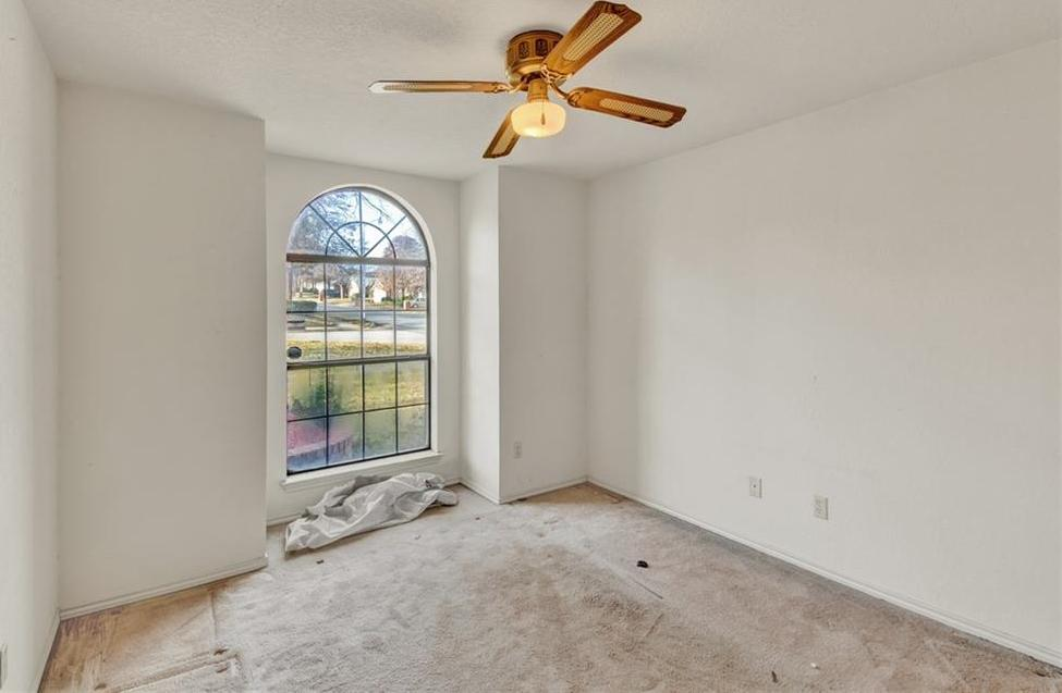 Sold Property | 4901 Arborgate Drive Arlington, Texas 76017 15