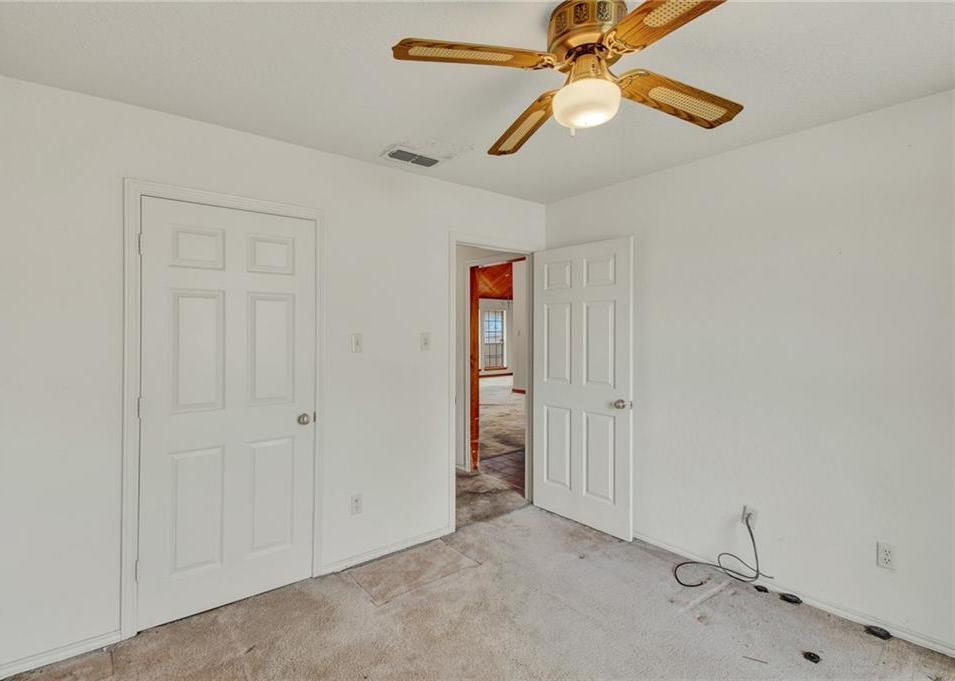 Sold Property | 4901 Arborgate Drive Arlington, Texas 76017 16