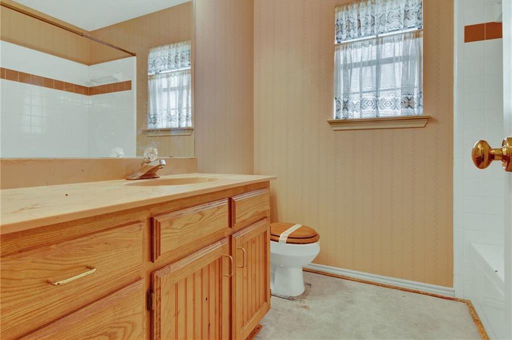 Sold Property | 4901 Arborgate Drive Arlington, Texas 76017 17