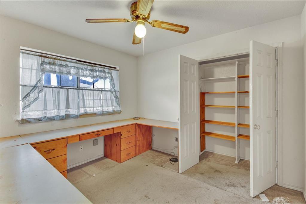 Sold Property | 4901 Arborgate Drive Arlington, Texas 76017 18