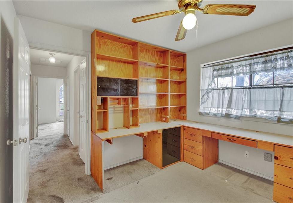 Sold Property | 4901 Arborgate Drive Arlington, Texas 76017 19