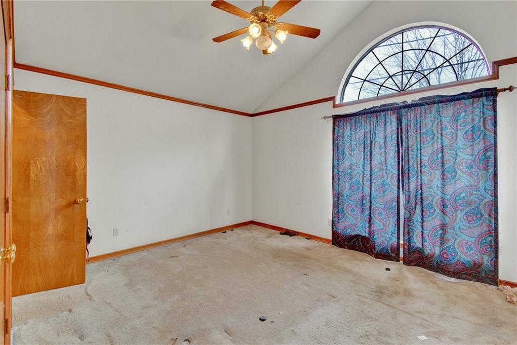Sold Property | 4901 Arborgate Drive Arlington, Texas 76017 20