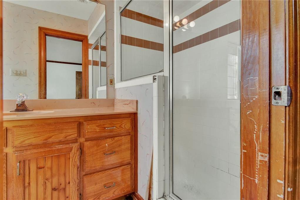 Sold Property | 4901 Arborgate Drive Arlington, Texas 76017 23