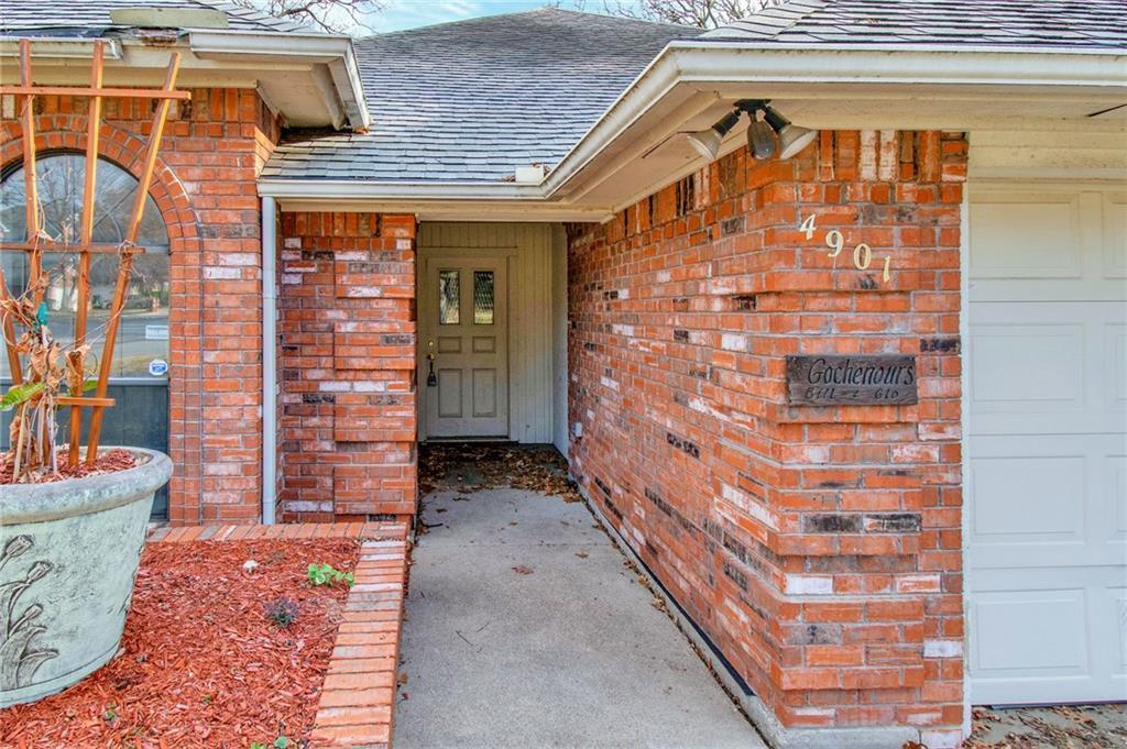 Sold Property | 4901 Arborgate Drive Arlington, Texas 76017 5