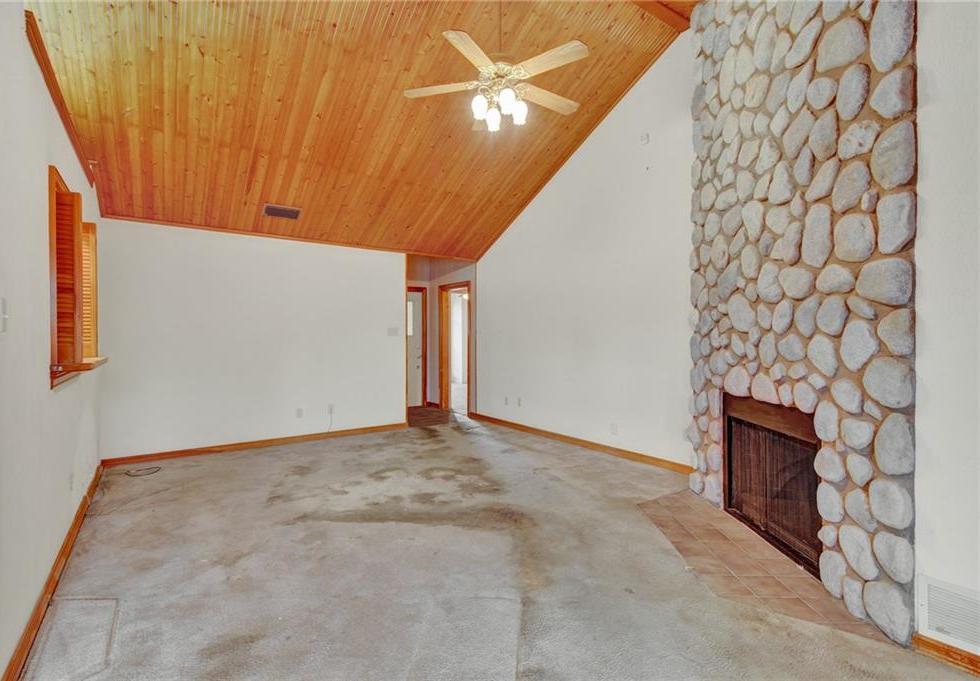 Sold Property | 4901 Arborgate Drive Arlington, Texas 76017 7