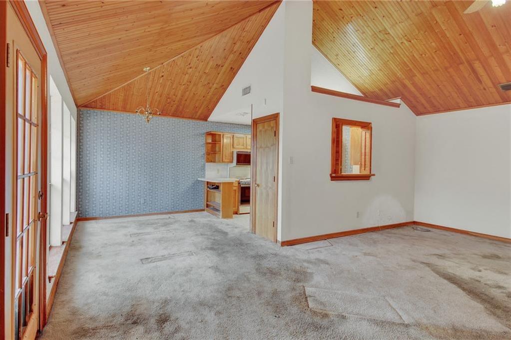 Sold Property | 4901 Arborgate Drive Arlington, Texas 76017 8