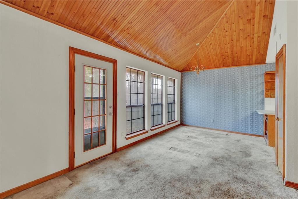 Sold Property | 4901 Arborgate Drive Arlington, Texas 76017 9