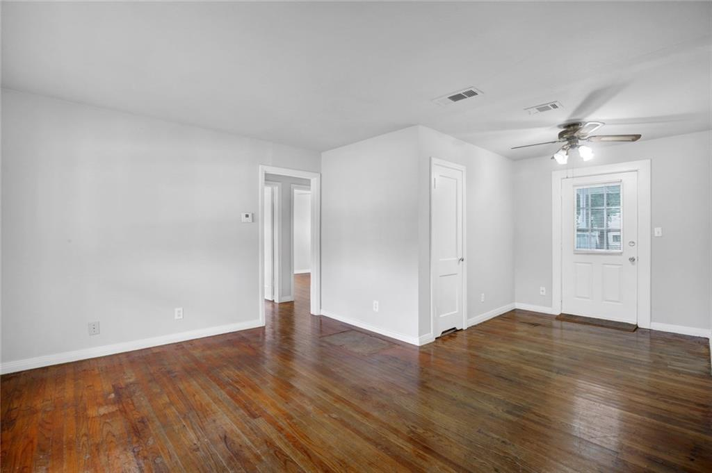 Housed Real Estate + Relocation  | 828 Lilac  Drive Garland, TX 75040 6