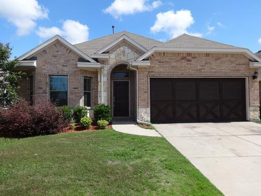 Leased | 2121 Michelle Creek Drive Little Elm, Texas 75068 0