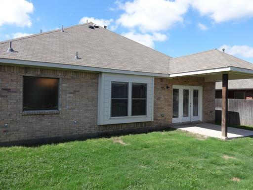 Leased | 2121 Michelle Creek Drive Little Elm, Texas 75068 6